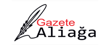 Gazete Aliağa