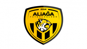 Bölgesel Amatör Lig Sezonu En Kısa Zamanda Başlamalı